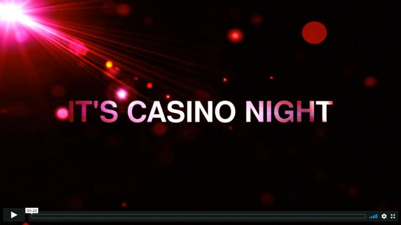 screenshot-vimeo.com-2019.04.29-12-37-52